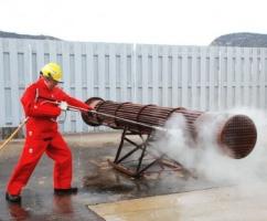 Stoneage Pressure Cleaner Nozzles